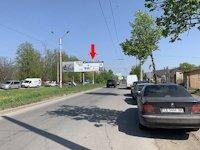 Билборд №212403 в городе Черновцы (Черновицкая область), размещение наружной рекламы, IDMedia-аренда по самым низким ценам!