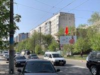 Билборд №212406 в городе Черновцы (Черновицкая область), размещение наружной рекламы, IDMedia-аренда по самым низким ценам!