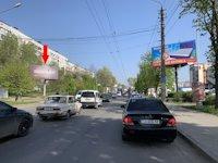Билборд №212407 в городе Черновцы (Черновицкая область), размещение наружной рекламы, IDMedia-аренда по самым низким ценам!