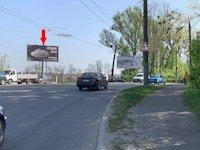 Билборд №212411 в городе Черновцы (Черновицкая область), размещение наружной рекламы, IDMedia-аренда по самым низким ценам!
