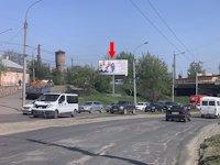 Билборд №212413 в городе Черновцы (Черновицкая область), размещение наружной рекламы, IDMedia-аренда по самым низким ценам!