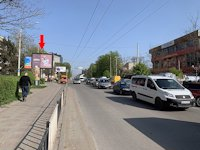 Скролл №212444 в городе Черновцы (Черновицкая область), размещение наружной рекламы, IDMedia-аренда по самым низким ценам!