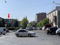 Скролл №212459 в городе Черновцы (Черновицкая область), размещение наружной рекламы, IDMedia-аренда по самым низким ценам!