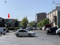 Скролл №212460 в городе Черновцы (Черновицкая область), размещение наружной рекламы, IDMedia-аренда по самым низким ценам!
