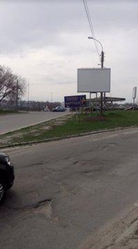 Бэклайт №213126 в городе Умань (Черкасская область), размещение наружной рекламы, IDMedia-аренда по самым низким ценам!