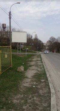Бэклайт №213127 в городе Умань (Черкасская область), размещение наружной рекламы, IDMedia-аренда по самым низким ценам!