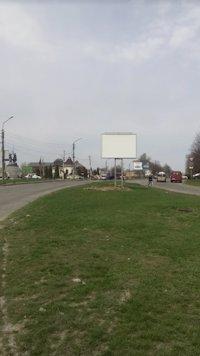 Бэклайт №213130 в городе Умань (Черкасская область), размещение наружной рекламы, IDMedia-аренда по самым низким ценам!