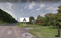 Билборд №213178 в городе Ромны (Сумская область), размещение наружной рекламы, IDMedia-аренда по самым низким ценам!