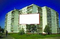 Билборд №213411 в городе Шостка (Сумская область), размещение наружной рекламы, IDMedia-аренда по самым низким ценам!