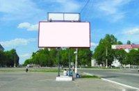 Билборд №213413 в городе Шостка (Сумская область), размещение наружной рекламы, IDMedia-аренда по самым низким ценам!