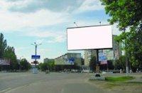 Билборд №213430 в городе Шостка (Сумская область), размещение наружной рекламы, IDMedia-аренда по самым низким ценам!