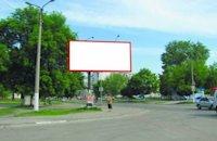 Билборд №213431 в городе Шостка (Сумская область), размещение наружной рекламы, IDMedia-аренда по самым низким ценам!