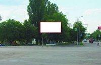 Билборд №213438 в городе Шостка (Сумская область), размещение наружной рекламы, IDMedia-аренда по самым низким ценам!