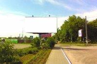 Билборд №213442 в городе Шостка (Сумская область), размещение наружной рекламы, IDMedia-аренда по самым низким ценам!