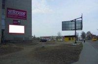 Билборд №213443 в городе Шостка (Сумская область), размещение наружной рекламы, IDMedia-аренда по самым низким ценам!