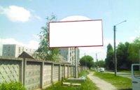 Билборд №213444 в городе Шостка (Сумская область), размещение наружной рекламы, IDMedia-аренда по самым низким ценам!