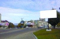 Билборд №213447 в городе Шостка (Сумская область), размещение наружной рекламы, IDMedia-аренда по самым низким ценам!