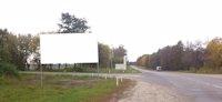Билборд №213450 в городе Шостка (Сумская область), размещение наружной рекламы, IDMedia-аренда по самым низким ценам!