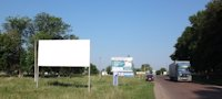 Билборд №213451 в городе Шостка (Сумская область), размещение наружной рекламы, IDMedia-аренда по самым низким ценам!