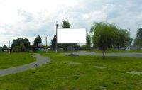 Билборд №213463 в городе Шостка (Сумская область), размещение наружной рекламы, IDMedia-аренда по самым низким ценам!