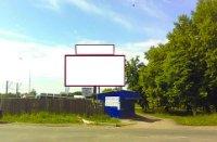 Билборд №213464 в городе Шостка (Сумская область), размещение наружной рекламы, IDMedia-аренда по самым низким ценам!