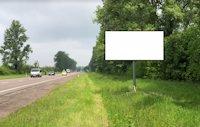 Билборд №214253 в городе Жовква (Львовская область), размещение наружной рекламы, IDMedia-аренда по самым низким ценам!