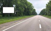 Билборд №214254 в городе Жовква (Львовская область), размещение наружной рекламы, IDMedia-аренда по самым низким ценам!