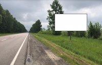 Билборд №214255 в городе Жовква (Львовская область), размещение наружной рекламы, IDMedia-аренда по самым низким ценам!
