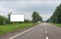 Билборд №214256 в городе Жовква (Львовская область), размещение наружной рекламы, IDMedia-аренда по самым низким ценам!