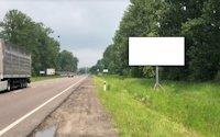 Билборд №214257 в городе Жовква (Львовская область), размещение наружной рекламы, IDMedia-аренда по самым низким ценам!
