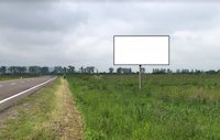 Билборд №214259 в городе Жовква (Львовская область), размещение наружной рекламы, IDMedia-аренда по самым низким ценам!