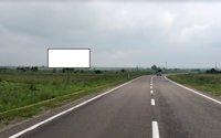 Билборд №214260 в городе Жовква (Львовская область), размещение наружной рекламы, IDMedia-аренда по самым низким ценам!