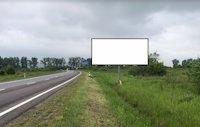 Билборд №214261 в городе Жовква (Львовская область), размещение наружной рекламы, IDMedia-аренда по самым низким ценам!