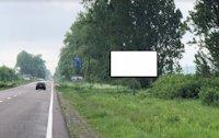 Билборд №214263 в городе Жовква (Львовская область), размещение наружной рекламы, IDMedia-аренда по самым низким ценам!