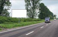 Билборд №214264 в городе Жовква (Львовская область), размещение наружной рекламы, IDMedia-аренда по самым низким ценам!