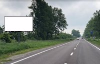 Билборд №214266 в городе Жовква (Львовская область), размещение наружной рекламы, IDMedia-аренда по самым низким ценам!