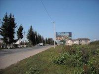 Билборд №214463 в городе Хмельник (Винницкая область), размещение наружной рекламы, IDMedia-аренда по самым низким ценам!