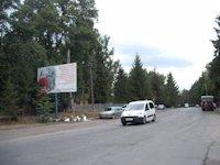 Билборд №214473 в городе Хмельник (Винницкая область), размещение наружной рекламы, IDMedia-аренда по самым низким ценам!