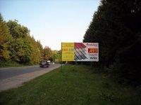 Билборд №214474 в городе Хмельник (Винницкая область), размещение наружной рекламы, IDMedia-аренда по самым низким ценам!