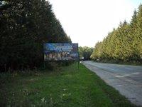 Билборд №214475 в городе Хмельник (Винницкая область), размещение наружной рекламы, IDMedia-аренда по самым низким ценам!