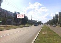 Билборд №214541 в городе Северодонецк (Луганская область), размещение наружной рекламы, IDMedia-аренда по самым низким ценам!