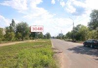 Билборд №214547 в городе Северодонецк (Луганская область), размещение наружной рекламы, IDMedia-аренда по самым низким ценам!