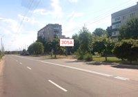 Билборд №214548 в городе Северодонецк (Луганская область), размещение наружной рекламы, IDMedia-аренда по самым низким ценам!