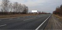Билборд №214889 в городе Количевка (Черниговская область), размещение наружной рекламы, IDMedia-аренда по самым низким ценам!