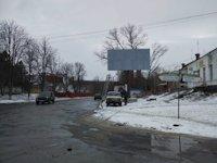 Билборд №215071 в городе Онуфриевка (Кировоградская область), размещение наружной рекламы, IDMedia-аренда по самым низким ценам!