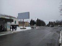 Билборд №215072 в городе Онуфриевка (Кировоградская область), размещение наружной рекламы, IDMedia-аренда по самым низким ценам!
