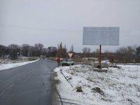 Билборд №215073 в городе Онуфриевка (Кировоградская область), размещение наружной рекламы, IDMedia-аренда по самым низким ценам!
