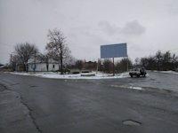 Билборд №215074 в городе Онуфриевка (Кировоградская область), размещение наружной рекламы, IDMedia-аренда по самым низким ценам!
