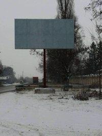 Билборд №215078 в городе Знаменка (Кировоградская область), размещение наружной рекламы, IDMedia-аренда по самым низким ценам!