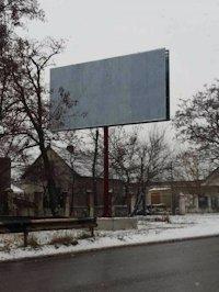 Билборд №215079 в городе Знаменка (Кировоградская область), размещение наружной рекламы, IDMedia-аренда по самым низким ценам!